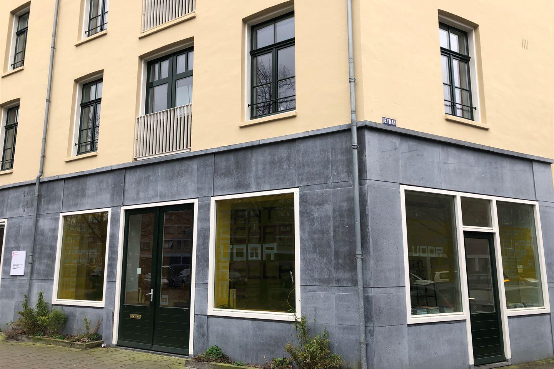 Bekijk foto 1 van Wibautstraat 20