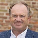 Frits R. Wilbrink RM RT - NVM-makelaar (directeur)