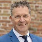 Rick T.P.M. Broekhof RM RT - NVM-makelaar