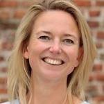 Brigitte A.M. Rutten- Wilbrink A-RM - Vastgoedadviseur