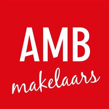 AMB Makelaars Drunen - Vlijmen - Heusden I Qualis