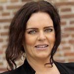 Wendy Vink - Commercieel medewerker