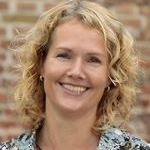 Angelique de Boer - Commercieel medewerker