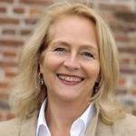 Marie-José Zwaan - Commercieel medewerker