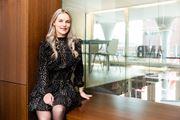 Naomi van Tuijl - Commercieel medewerker
