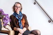 Ilse Rooijakkers - Commercieel medewerker