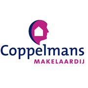 Coppelmans Makelaardij