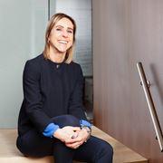 Petra van den Braak - Commercieel medewerker