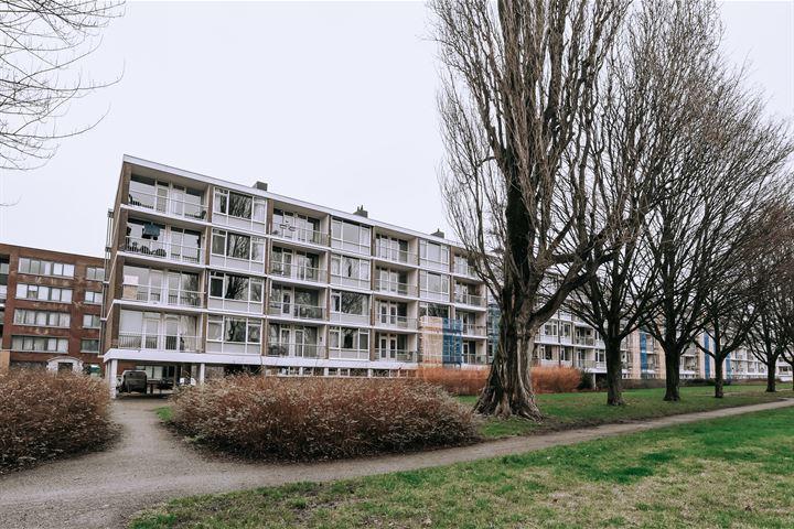 Zwingliweg 65