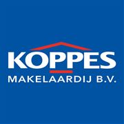 Koppes Makelaardij bv