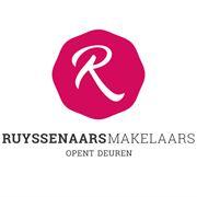 RUYSSENAARS MAKELAARS