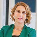 Lizette Havenaar -