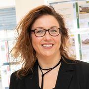 S. (Susan) Hulzebosch - Office manager