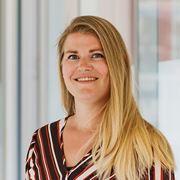 Rosanne van der Panne -