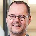 Robert van 't Oever - NVM-makelaar (directeur)