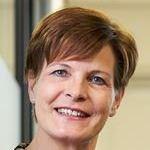 Ina Jansen - Assistent-makelaar