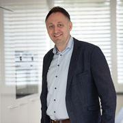 Frank van Uffelen - NVM-makelaar