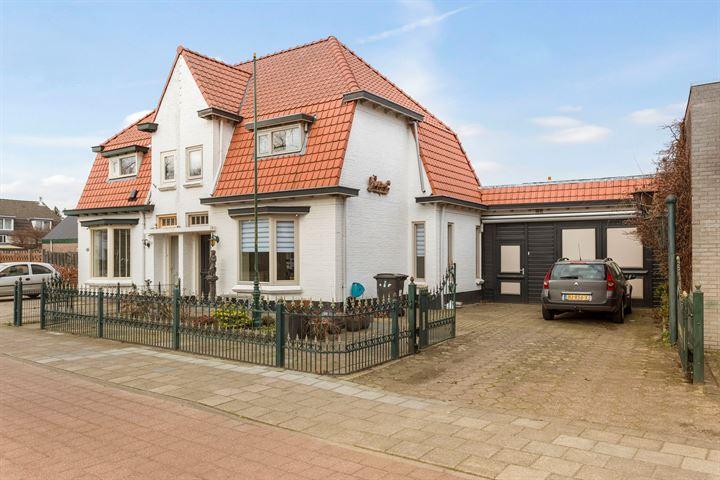Eindhovenseweg 44