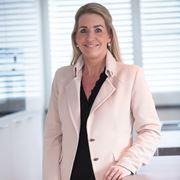 Liliane Franken-de Bruin - NVM-makelaar