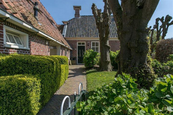 Hendrik Westerstraat 26 H
