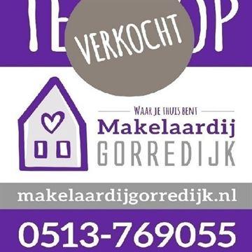 Makelaardij Gorredijk, Annelies Atsma