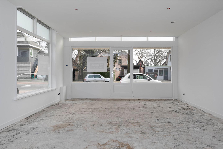 Bekijk foto 3 van Soesterbergsestraat 6