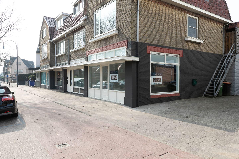 Bekijk foto 1 van Soesterbergsestraat 6