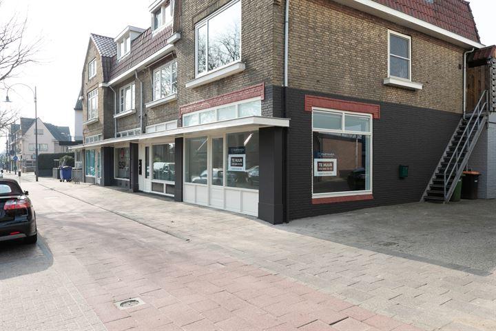 Soesterbergsestraat 6, Soest