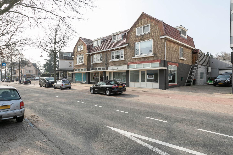 Bekijk foto 2 van Soesterbergsestraat 6