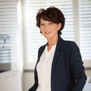 Marlie van Gils - Secretaresse