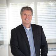 Robert van Leeuwen - Hypotheekadviseur