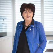 Pascale Opheij - Accountmanager
