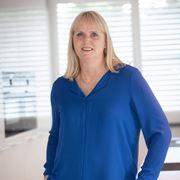 Dianne van Casteren - Administratief medewerker