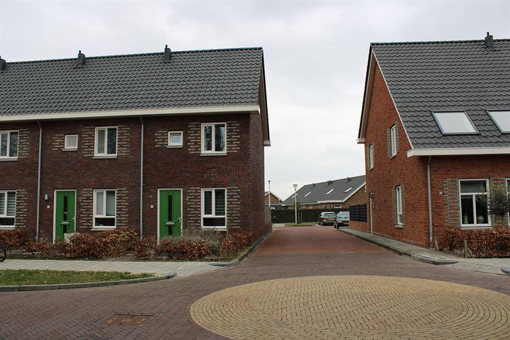 Korte Kerkweg 13 E