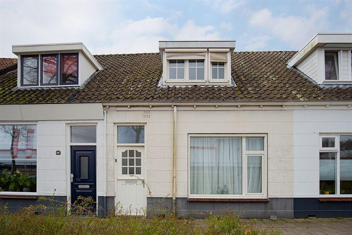 Deventerstraatweg 169