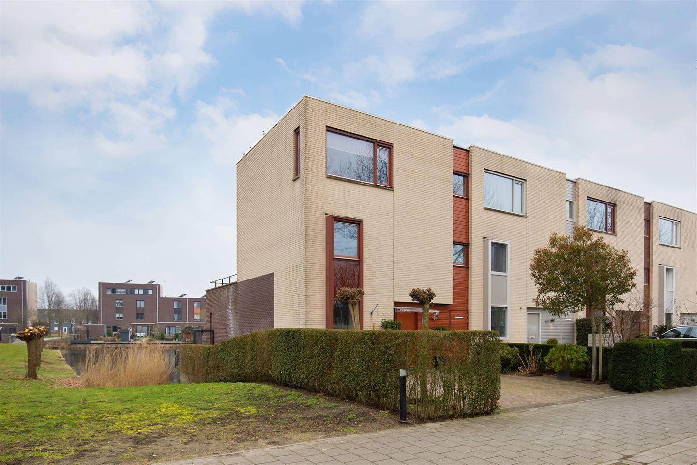 Bekijk foto 2 van Wanningstraat 203