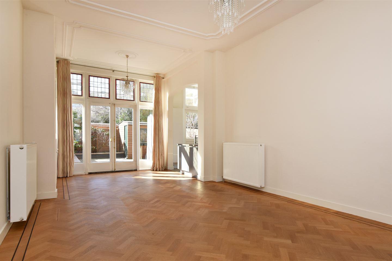 Bekijk foto 3 van Bachmanstraat 2