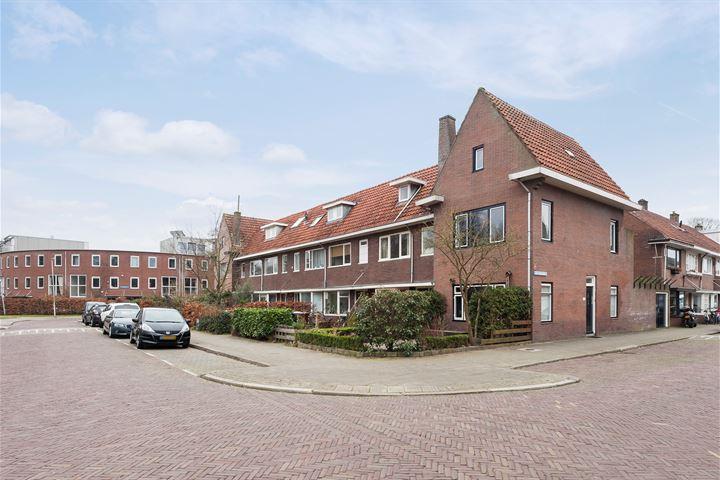 Cornelis Dirkszstraat 171