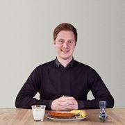 Thomas Kortekaas - Commercieel medewerker