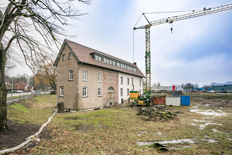 Bekijk foto 3 van Hoogenboschweg 27