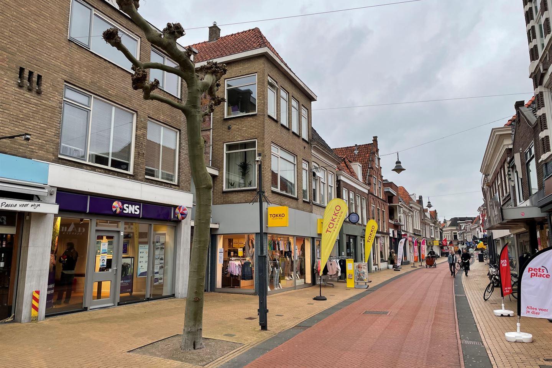 Bekijk foto 2 van Oosterstraat 84