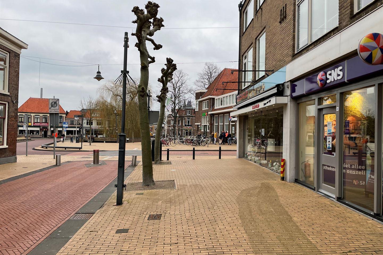 Bekijk foto 4 van Oosterstraat 84