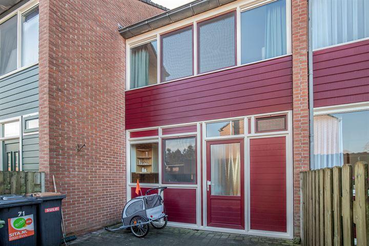 Weverstraat 71
