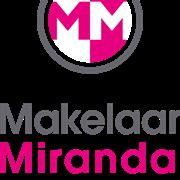 Makelaar Miranda