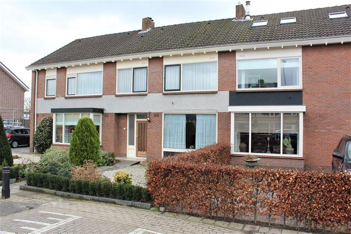 Heeswijk 16