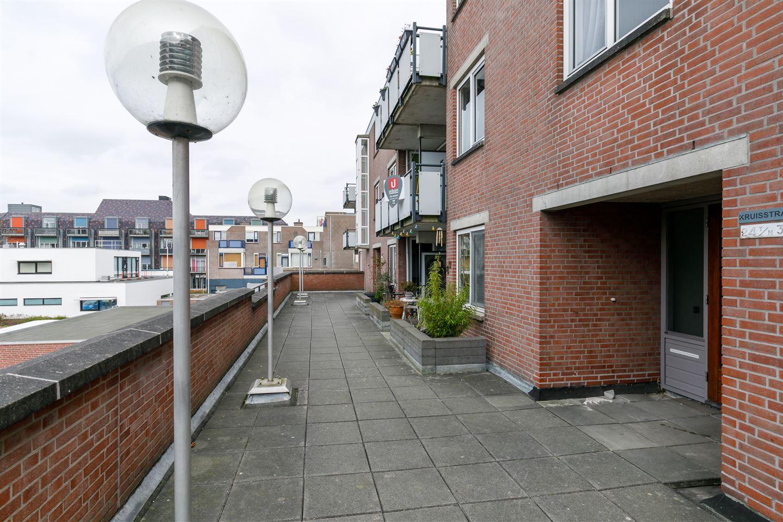 Bekijk foto 5 van Kruisstraat 28