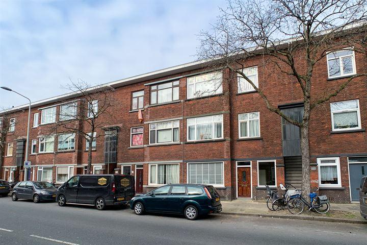 Schaarsbergenstraat 71