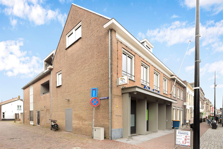Bekijk foto 3 van Voorstraat 65