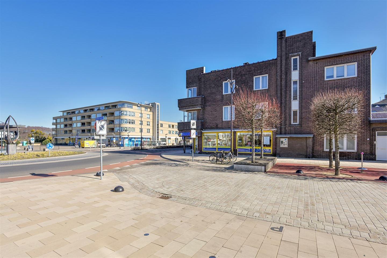 Bekijk foto 2 van Maastrichterlaan 78