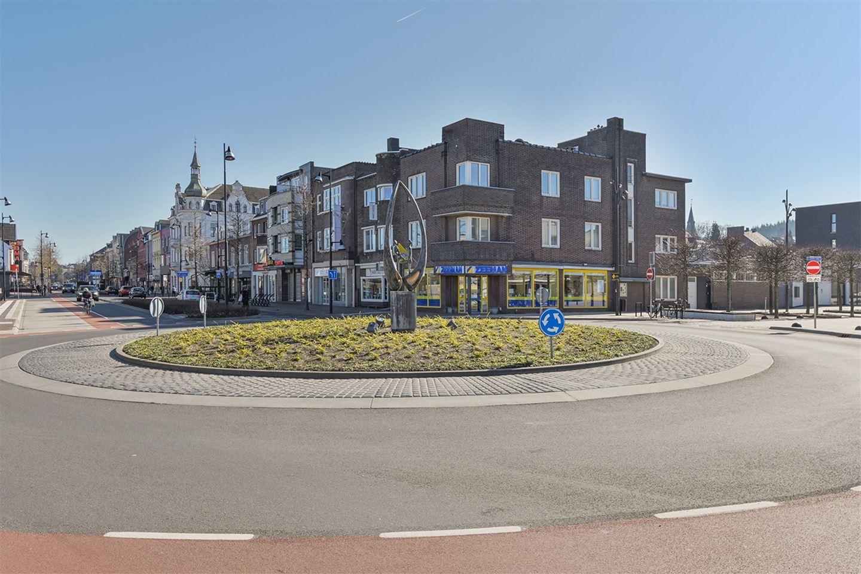 Bekijk foto 1 van Maastrichterlaan 78
